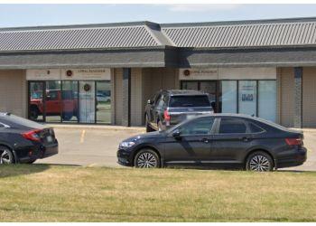Saskatoon immigration lawyer Uppal Pandher LLP