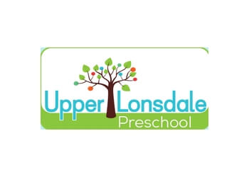 Upper Lonsdale Preschool