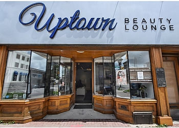 Waterloo spa Uptown Beauty Lounge