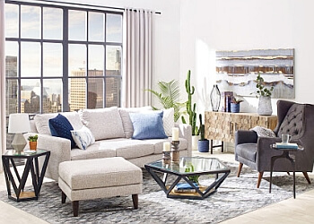 3 Best Furniture Stores in Abbotsford, BC - Expert ...
