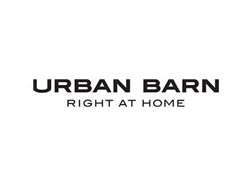 Kingston furniture store Urban Barn