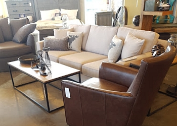 3 Best Furniture Stores In Sherwood Park Ab Expert