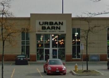 Vaughan furniture store Urban Barn