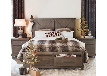 3 Best Furniture Stores In Whitby On Threebestrated