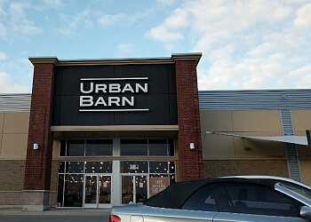 3 best furniture stores in whitby on threebestrated Urban home furniture online