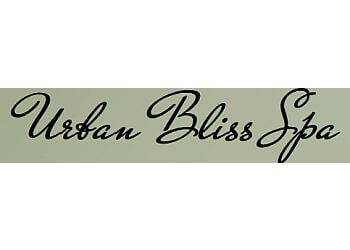 Urban Bliss Spa New Westminster Spas