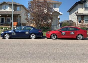 Urban Driving School Ltd.