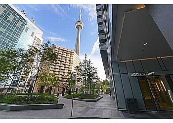 Toronto apartments for rent Urban Flats Toronto