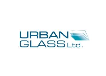 Richmond window company Urban Glass Ltd.