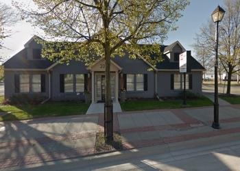 Burlington real estate agent Urban Group