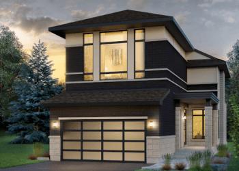 Ottawa home builder Urbandale Construction