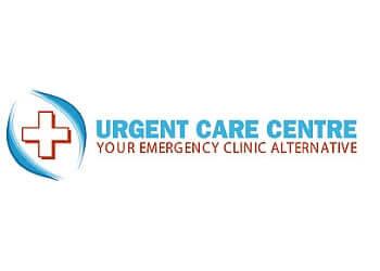 Brampton urgent care clinic Urgent Care centre