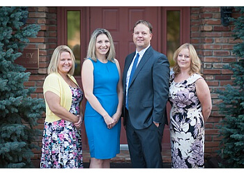 Chatham financial service Utley Financial Group