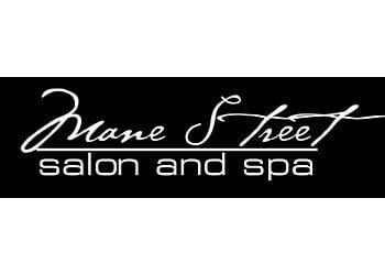 Mane Street Salon and Spa