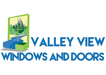 Chilliwack window company VALLEY VIEW WINDOWS AND DOORS
