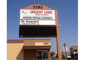 Windsor urgent care clinic VCare Clinics Urgent Care Family & Pediatrics