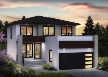 Winnipeg home builder VENTURA CUSTOM HOMES LTD.