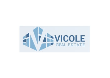 Montreal property management company VICOLE Real Estate