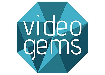 Oakville videographer VIDEO GEMS PRODUCTIONS INC.