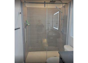 Nanaimo handyman VI Handyman
