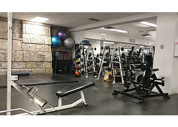 3 Best Recreation Centers In Calgary Ab Expert