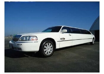 Kitchener limo service V.I.P. Limousine Services
