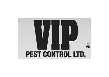 Port Coquitlam pest control VIP Pest Control Ltd.