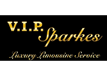 St Catharines limo service V.I.P. SPARKES LUXURY LIMOUSINE SERVICE