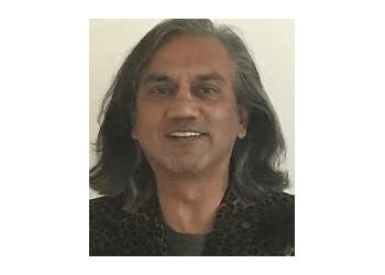 St Catharines criminal defense lawyer V. J. Singh