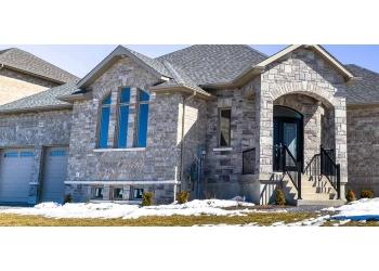 Kingston home builder V Marques Construction Ltd.