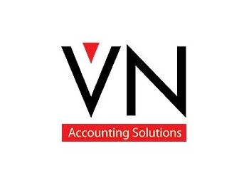 Brampton accounting firm VN Accounting Solutions
