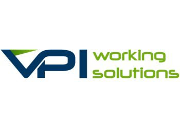 Ajax employment agency VPI Working Solutions