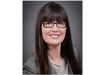 Laval financial service Valerie Godbout