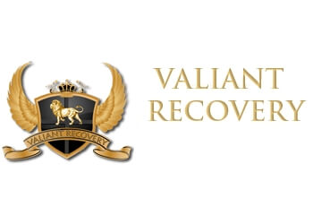 Edmonton addiction treatment center Valiant Recovery Edmonton