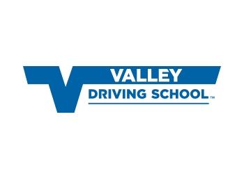 Surrey driving school Valley Driving School