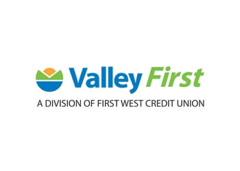 Valley First  Kamloops Insurance Agency