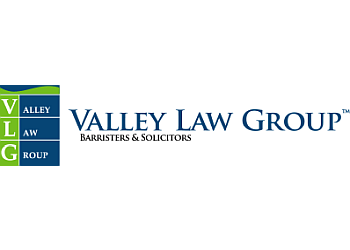 Abbotsford divorce lawyer Valley Law Group LLP