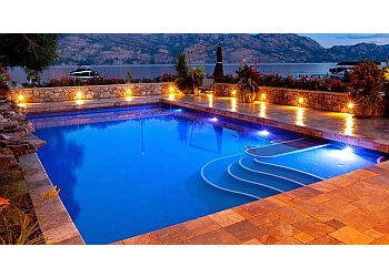 3 Best Pool Services In Kelowna Bc Expert Recommendations
