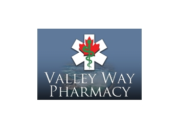 Niagara Falls pharmacy Valley Way Pharmacy