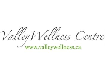 Abbotsford massage therapy Valley Wellness Centre