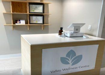 Valley Wellness Centre
