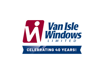 Nanaimo window company Van Isle Windows