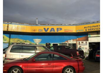 Vancouver auto parts store Vancouver Auto Parts