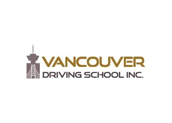 Vancouver driving school Vancouver Driving School Inc.