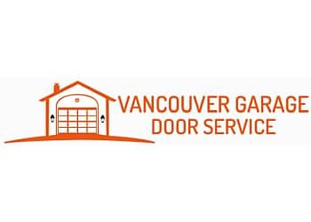 Vancouver Garage Door Service Burnaby Garage Door Repair