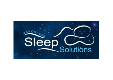 Vancouver Sleep Solutions