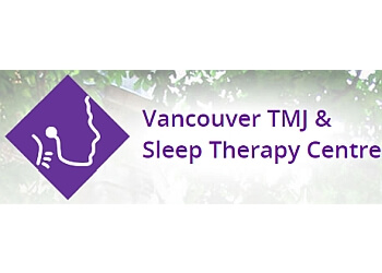 Vancouver TMJ & Sleep Therapy Centre