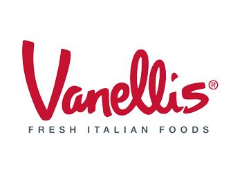 Fredericton italian restaurant Vanellis Fresh Italian Food