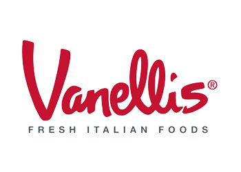 North Bay italian restaurant Vanellis Fresh Italian Food