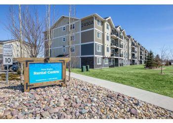 Red Deer apartments for rent Vanier Heights